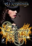 Embracing Desire (The Jessica Dawn Series)