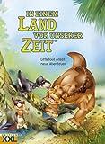 In einem Land vor unserer Zeit: Littlefoot erlebt neue Abenteuer title=