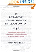 Barry Alan Shain (Editor) Publication Date: August 5, 2014  Buy new: $125.00$116.27 21 used & newfrom$110.93