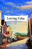 img - for Leaving Eden (Ballantine Reader's Circle) book / textbook / text book