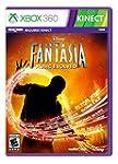 Disney Fantasia Music Evolved - Xbox 360