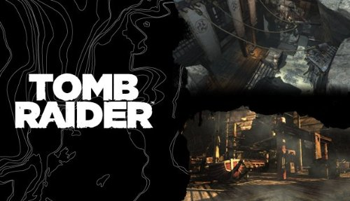 Tomb Raider: Shipwrecked Multiplayer Pack [Online Game Code] front-1059050