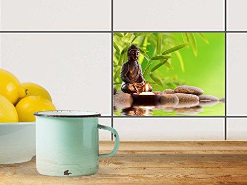 stickers-mosaiques-muraux-film-amovible-decoratif-carreau-reparation-salle-de-bains-design-buddha-ze