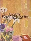 img - for English Post-impressionism book / textbook / text book