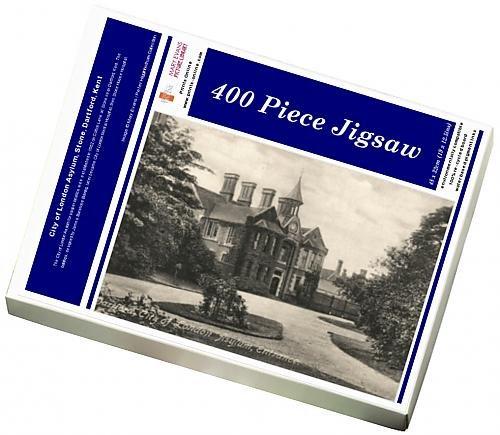 photo-jigsaw-puzzle-of-city-of-london-asylum-stone-dartford-kent