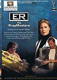 echange, troc ER - The Propmasters [Import anglais]