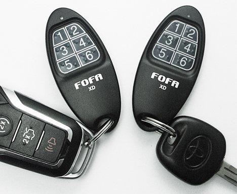 fofa key finder instructions