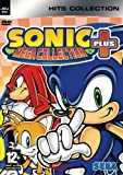 echange, troc Sonic Mega Collection Plus