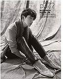 SINGLES 11月号(2016)// Lee Joon Gi/【6点構成】本册+記事翻訳+イ・ジュンギポスター+イ・ジュンギ写真2枚+イ・ジュンギSTICKER/韓国版/ Lee Jun Gi