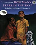 How Many Stars in the Sky? (Reading Rainbow Books)