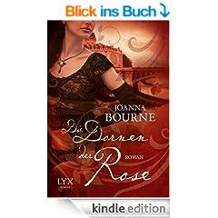 Die Dornen der Rose