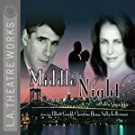 Middle of the Night | Paddy Chayefsky