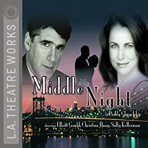 Middle of the Night | [Paddy Chayefsky]