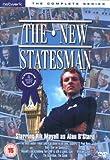 The New Statesman [Import anglais]