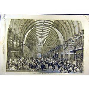 1857 manchester art treasures exhibition british museum