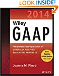 Wiley GAAP 2014: Interpretation and A...