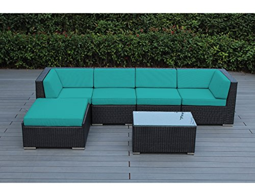 Ohana Outdoor Furniture Kamisco