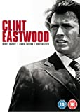 Dirty Harry/Gran Torino/Unforgiven [DVD] [2009]