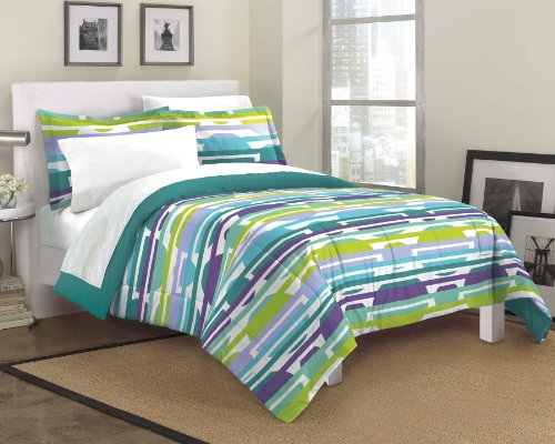 Cheap Loft Bed 980 front