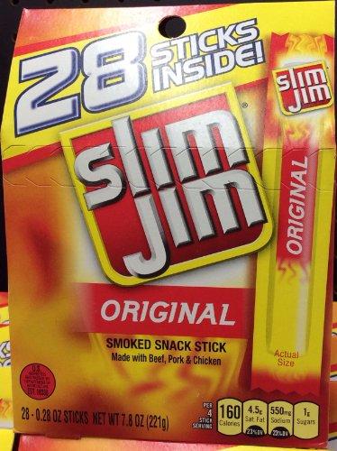 slim-jim-original-smoked-snack-28-sticks-inside