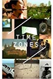 Time Zones: Recent Film and Video (1854375490) by Morgan, Jessica