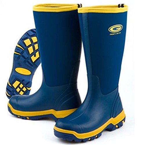 grubs-frostline-wellington-boots-appleblueberry-or-rasberry-blueberry-uk7
