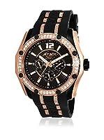 Jet Set Reloj de cuarzo Man J4283R-267 50.00 mm