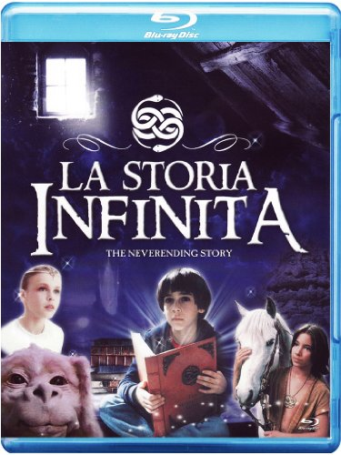 la-storia-infinita-italia-blu-ray