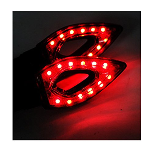 Iuhan-1-pair-of-Universal-LED-Motorcycle-Turn-Signal-Indicators-Lightslamp-Red