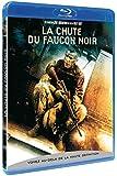 La Chute du faucon noir [Blu-ray]