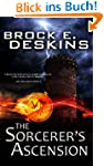 The Sorcerer's Ascension: Book 1 of T...