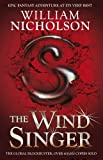The Wind Singer (The Wind on Fire Trilogy Series Book 1)