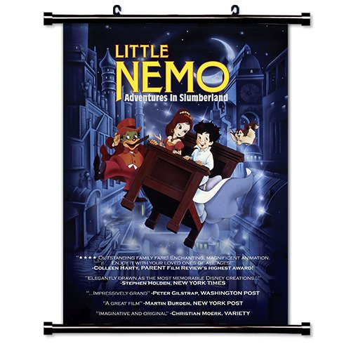 little-nemo-adventures-in-slumberland-anime-fabric-wall-scroll-poster-32-x-46-inches