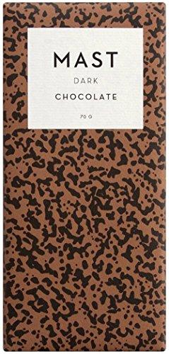 mast-brothers-73-dark-chocolate-bar