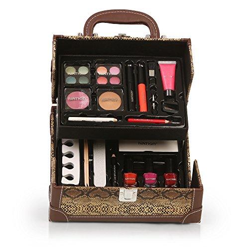 makeup set for girls  eBay