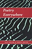 Poetry Everywhere: Teaching Poetry Writing in School and in the Community