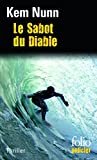 img - for Sabot Du Diable (Folio Policier) (French Edition) book / textbook / text book