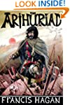 The Arthuriad