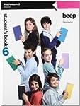 BEEP 6 STUDENT'S  BOOK