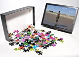 Photo Jigsaw Puzzle of One of the 100 me...