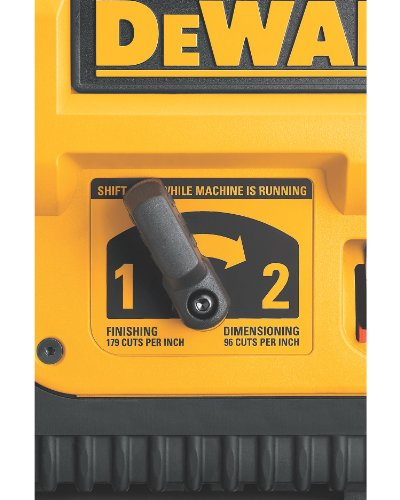 DEWALT-DW735X-13-Inch-Two-Speed-Thickness-Planer-with-Tables-and-Extra-Knives
