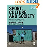 NTU Sports Textbook Pack: Sport, Culture and Society: An Introduction, second edition