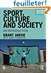 Sport, Culture and Society: Second Ed...