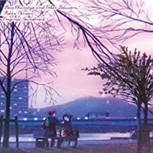 小鳥遊六花・改~劇場版 中二病でも恋がしたい!~オリジナルサウンドトラック