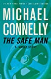 The Safe Man: A Ghost Story (Kindle Single)