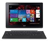 Acer Aspire Switch 10 E (SW3-013) 25,6 cm (10,1 Zoll HD IPS)...