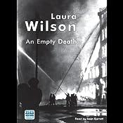 An Empty Death | [Laura Wilson]