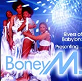 echange, troc Boney M. - Rivers Of Babylon