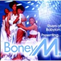 Rivers Of Babylon: Presenting Boney M