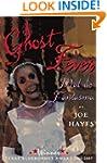 Ghost Fever/Mal de fantasma (English...